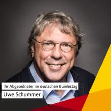 Kachel Schummer